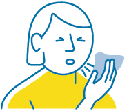 Practice good cough and sneeze etiquette to prevent the spread of Coronavirus Disease (COVID-19)