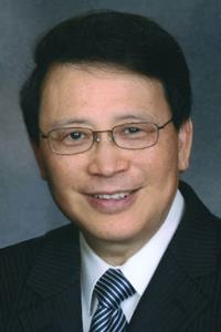 Dr. Kenneth Fung