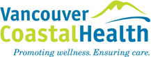 Vancouver Costal Health Intranet